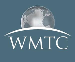 Logo-WMTC